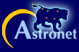 Astronet