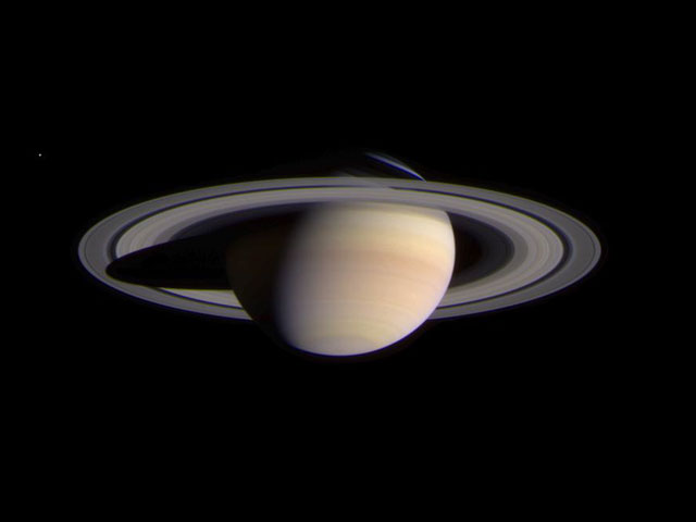 latest images of pictures of saturn cassini - photo #11