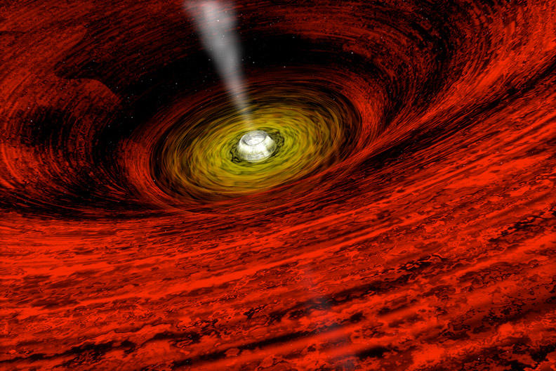 GRO J165540: Evidence for a Spinning Black Hole