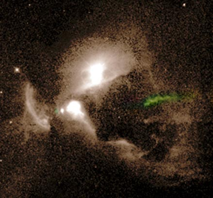 A Disk and Jet in Haro 6-5B