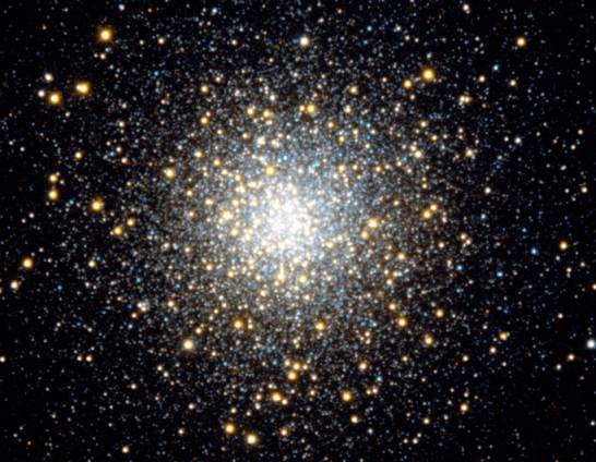 Hydrogen, Helium, and the Stars of M10