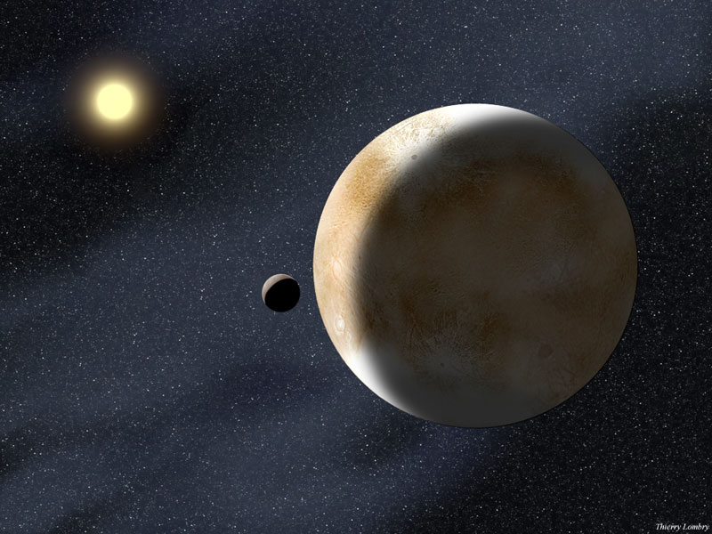 http://images.astronet.ru/pubd/2007/06/24/0001222539/eris_lombry.jpg