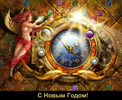 http://images.astronet.ru/pubd/2007/12/31/0001225392/cosmicclock480.preview.jpg