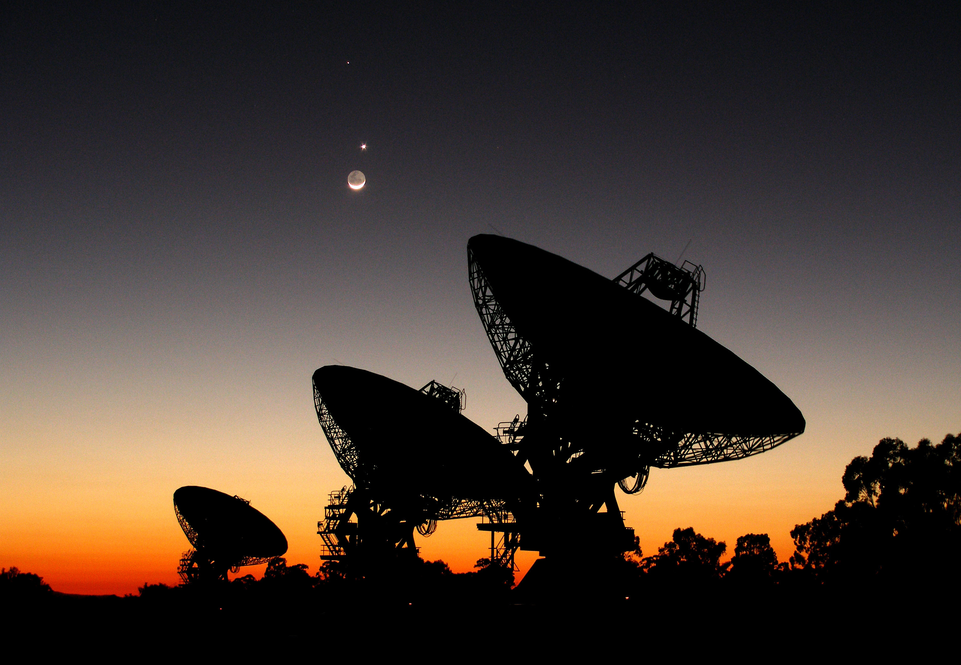 When can i see a planet through my telescope? - Yahoo! UK
