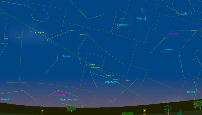 http://images.astronet.ru/pubd/2009/12/27/0001237596/jupiter_311209_17h00m_moscow.png