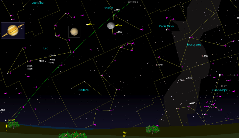 http://images.astronet.ru/pubd/2009/12/27/0001237596/mars_030110_00h00m_moscow.png