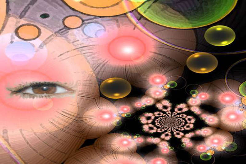Multiverses: Do Other Universes Exist?