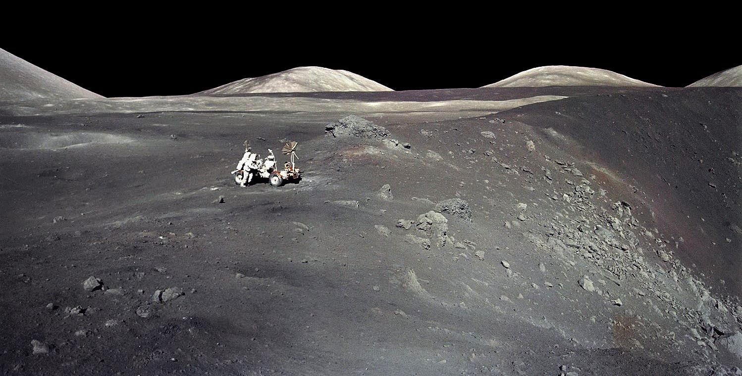 [Image: moonshorty_apollo17_1498.jpg]