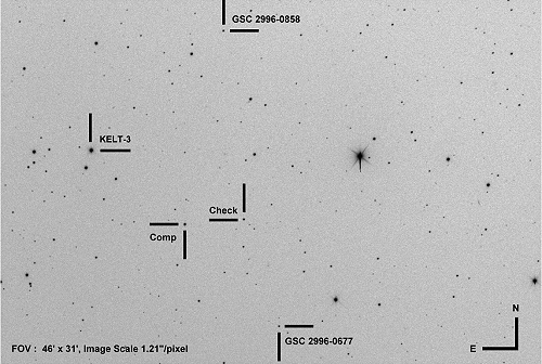 GSC 02996-00677: A New W UMa-type Eclipsing Binary in Leo Minor