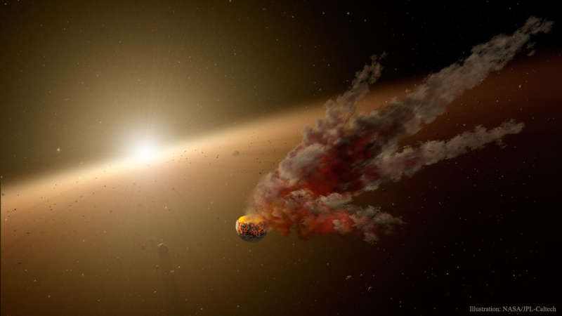 Unexplained Dimmings in KIC 8462852